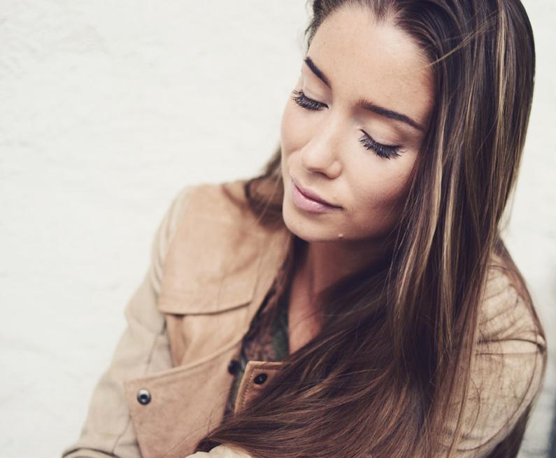 Emilie Tømmerberg